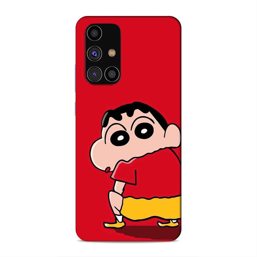 Printed Phone Cover,Samsung Phone Cases,Samsung M31s
