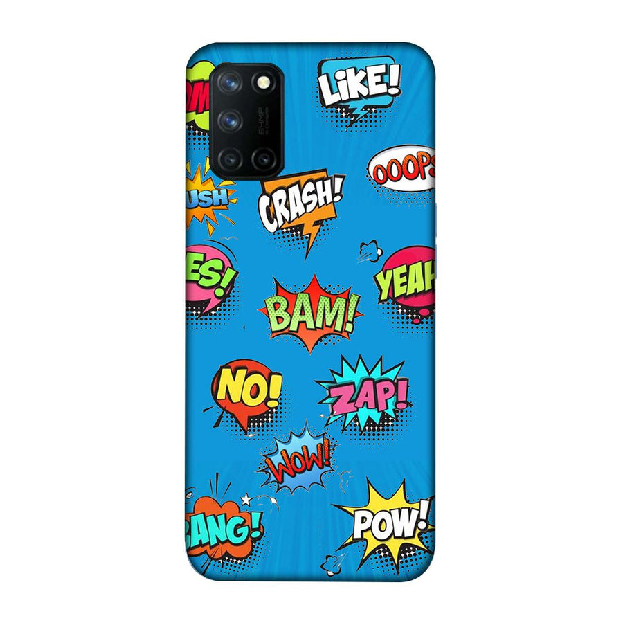 Phone Cases,Real Me 7 Pro Soft Case,Soft Phone Case,Typography