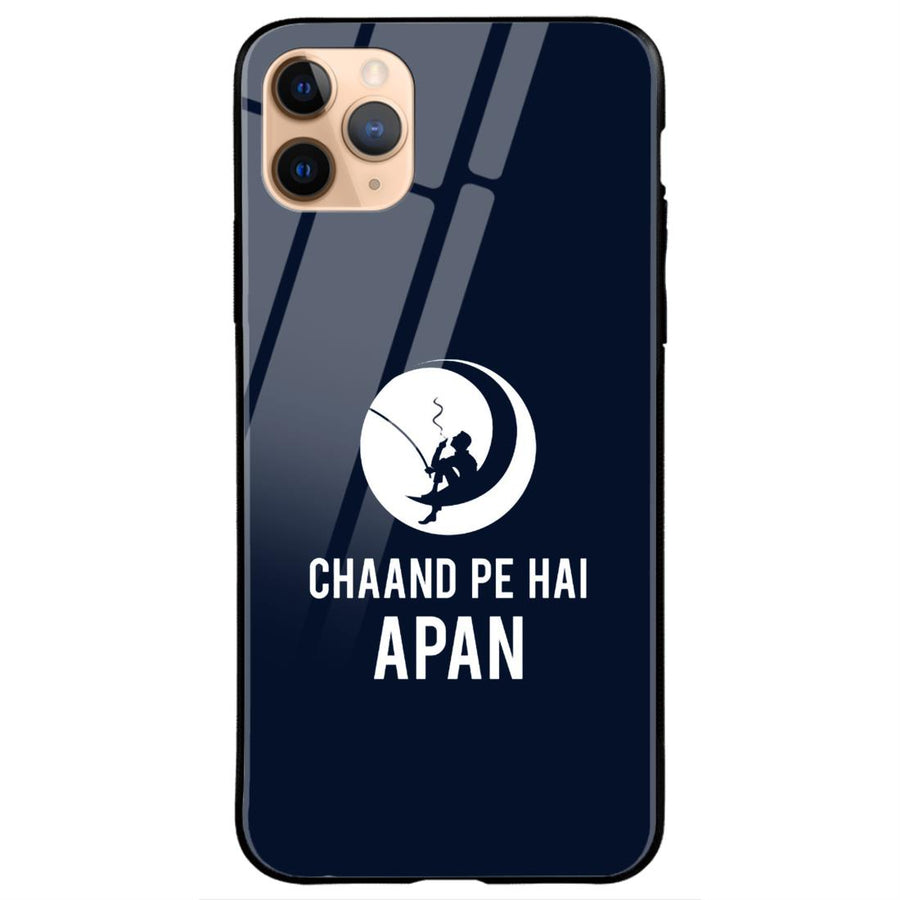 Phone Cases,Xiaomi Phone Cases,iPhone 11 Pro Glass Case,Typography