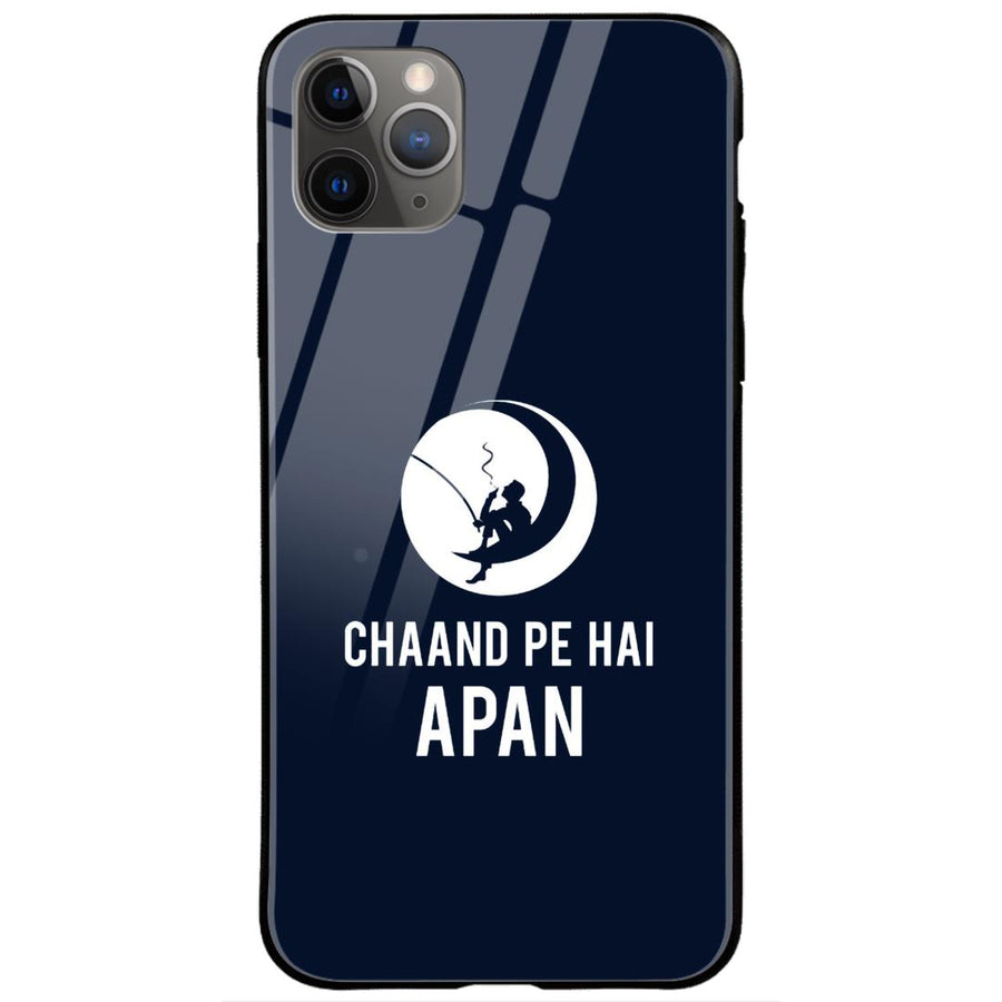 Phone Cases,Xiaomi Phone Cases,iPhone 11 Pro Max Glass Case,Typography