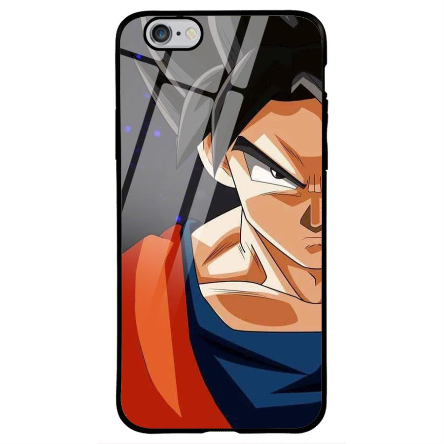 Phone Cases,Apple Phone Cases,iPhone 6/6s Glass Cases,Cartoon