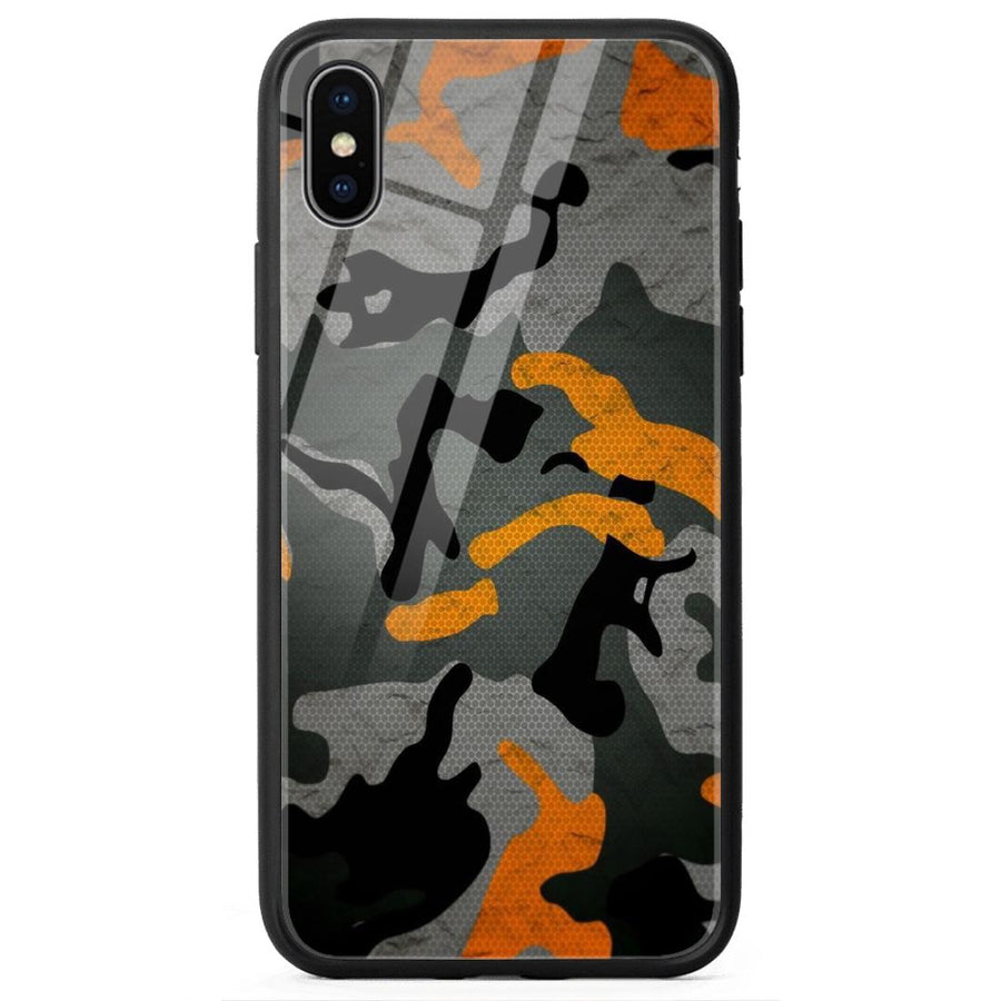 Glass Phone Cases,Apple Glass Phone Cases,iPhone X Glass Case,Gaming