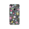 Vivo Y83, Girl Collections,Vivo Phone Cases,Phone Cases