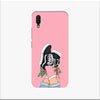 Vivo V11 Pro, Girl Collections,Vivo Phone Cases,Phone Cases