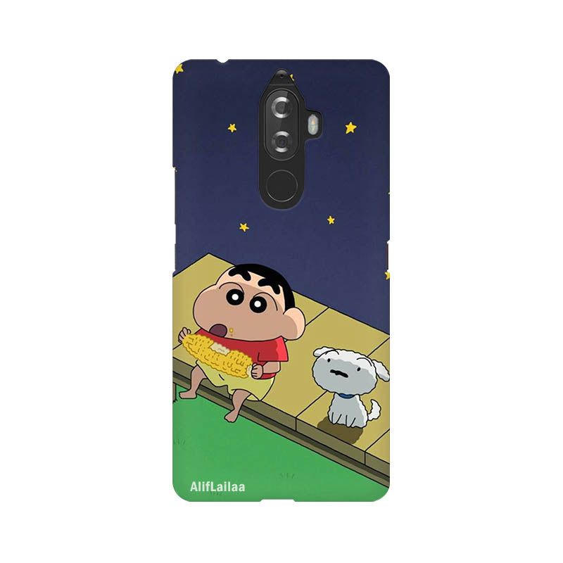 Cartoon Characters,Lenovo K8 Note,Apple Phone Cases