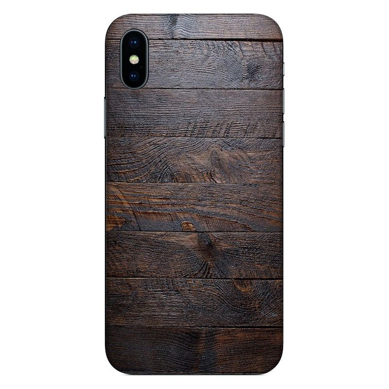 Phone Cases,Prinnted Phone Covers,Apple Phone Cases,iPhone Xs Max,Texture