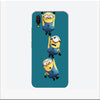 Vivo V11 Pro, Cartoons,Vivo Phone Cases,Phone Cases