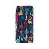 Vivo V11 Pro, Abstract,Vivo Phone Cases,Phone Cases