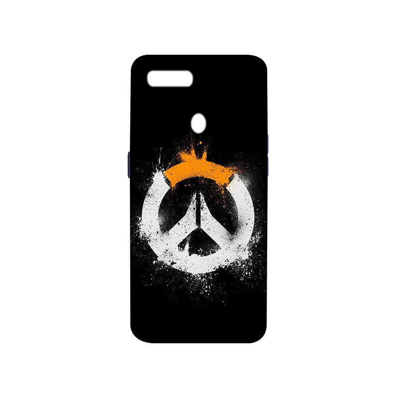 Oppo Real Me 2, Gaming,Oppo Phone Cases