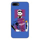 iPhone 8 Plus Cases,Football,Phone Cases,Apple Phone Cases