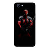Oppo Real Me One, Superheroes
