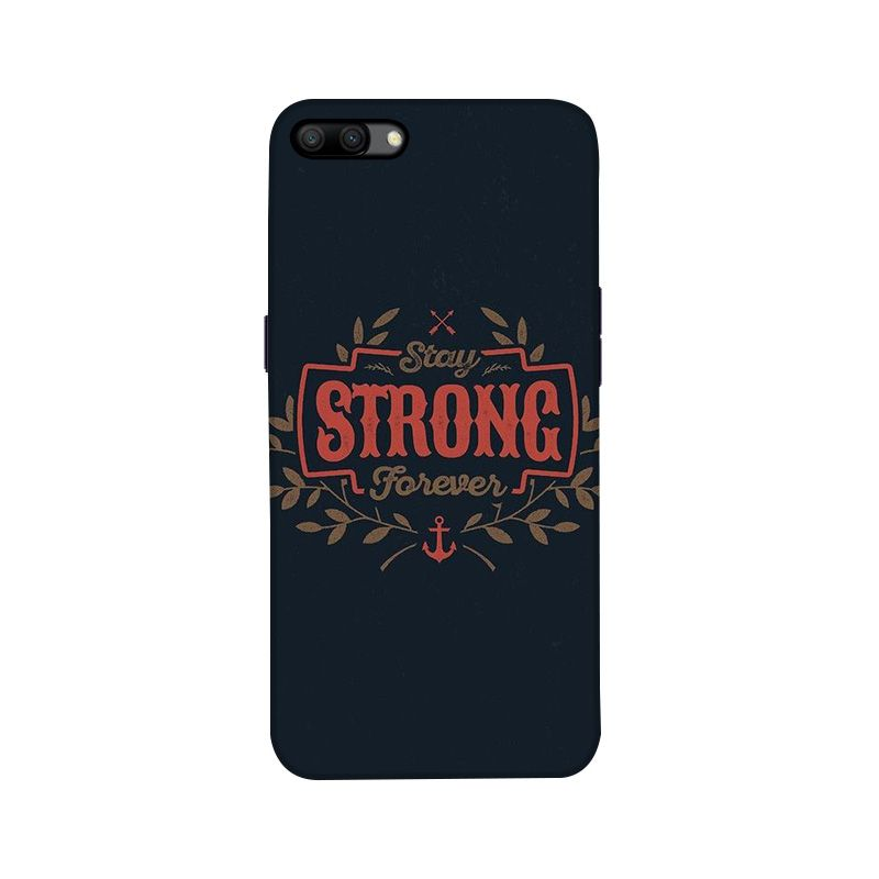 Phone Cases,Prinnted Phone Covers,Oppo Phone Cases,Oppo A3s,Typography