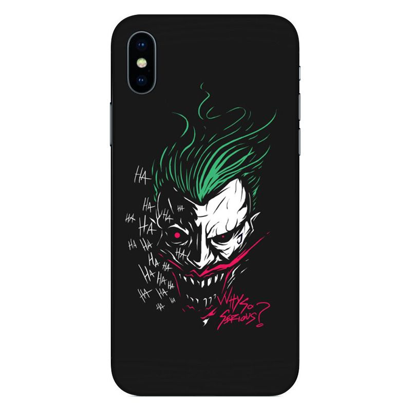 Phone Cases,Prinnted Phone Covers,Apple Phone Cases,iPhone Xs Max,Super Heroes