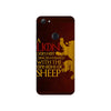 Vivo Y83, Game Of Thrones,Vivo Phone Cases,Phone Cases