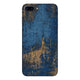 iPhone 8 Plus Cases,Texture,Phone Cases,Apple Phone Cases