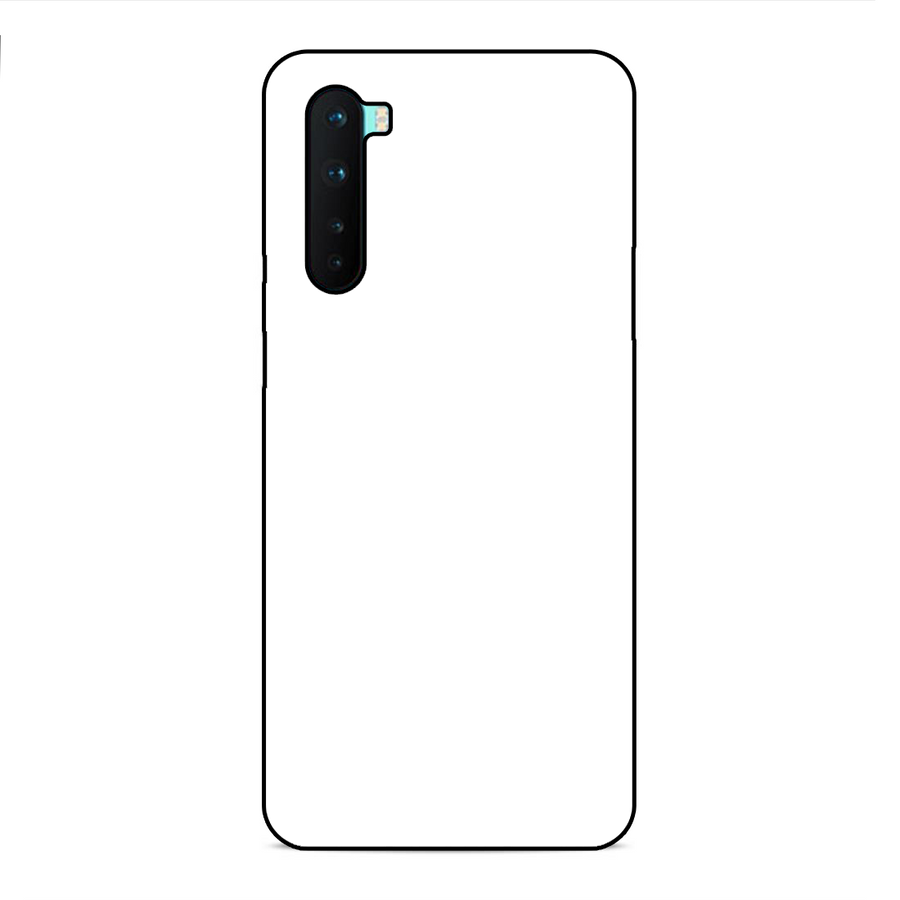 Oneplus nord Customised case