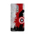 Captain America Nokia 8 Sublime Case Nx575