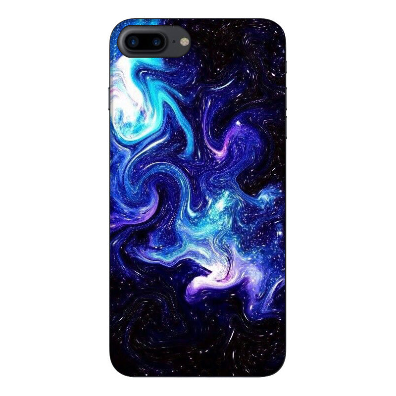 iPhone 8 Plus Cases,Space,Phone Cases,Apple Phone Cases