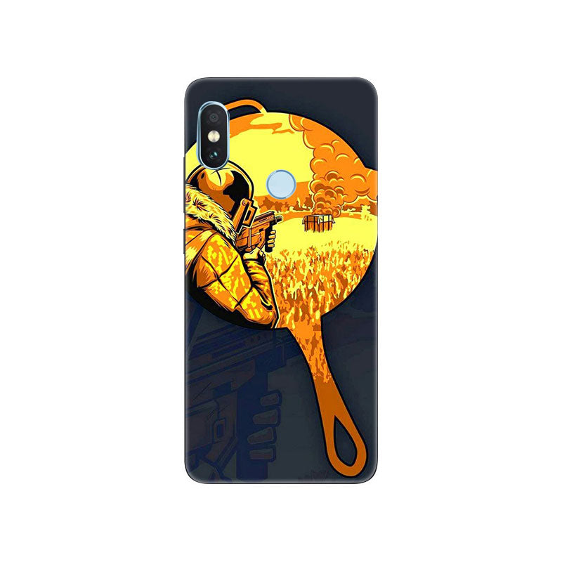 Redmi 6 Pro,Gaming,Phone Cases,