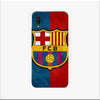 Vivo V11 Pro, Footbal,Vivo Phone Cases,Phone Cases
