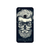 Vivo Y83, Beard,Vivo Phone Cases,Phone Cases
