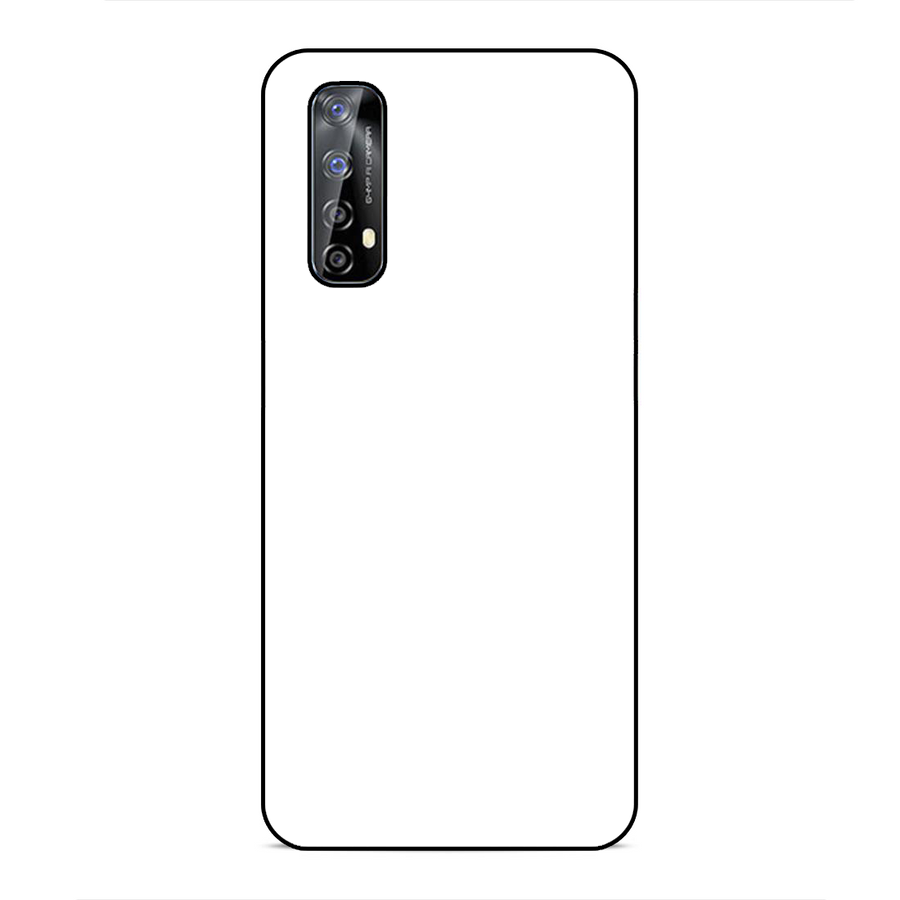 Realme 7 customise cover