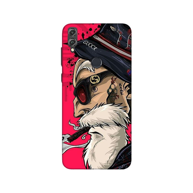 Phone Cases,Prinnted Phone Covers,Honor Phone Cases,Honor 8X,Space