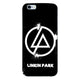 iPhone 6/6s Cases,Artistic Logo,Phone Cases,Apple Phone Cases