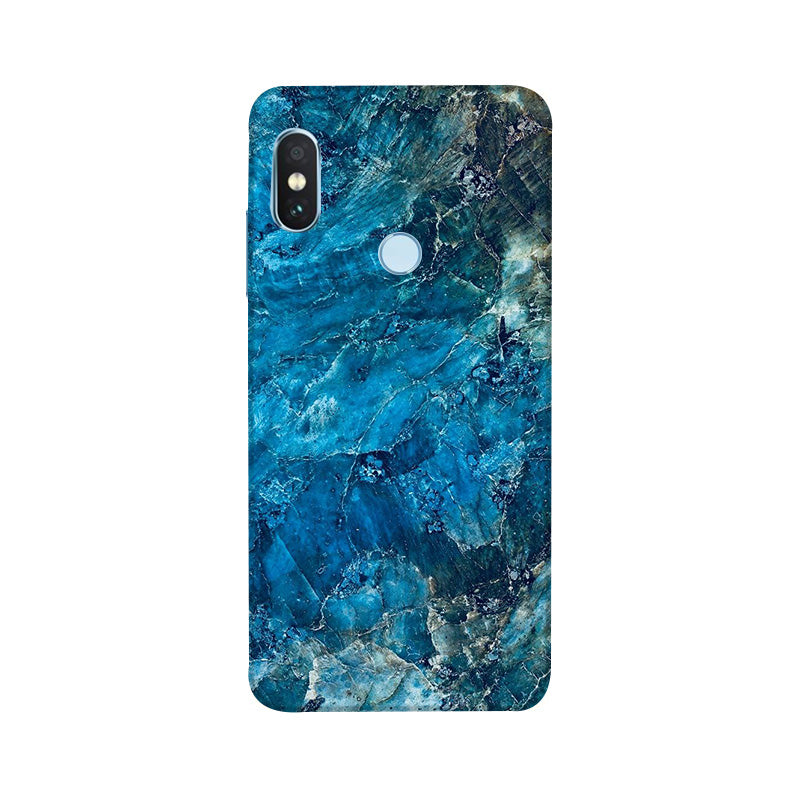 Redmi Note 6 Pro,Texture,Phone Cases,Xiaomi Phone Cases