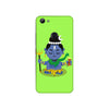 Vivo Y83, Indian God,Vivo Phone Cases,Phone Cases