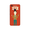 Vivo Y83,Friends,Vivo Phone Cases,Phone Cases