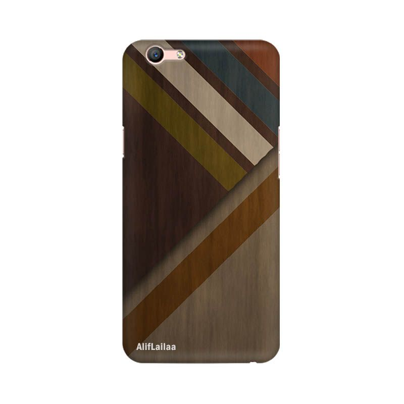 Wooden Texture,Oppo A57,Oppo Phone Cases,Phone Cases