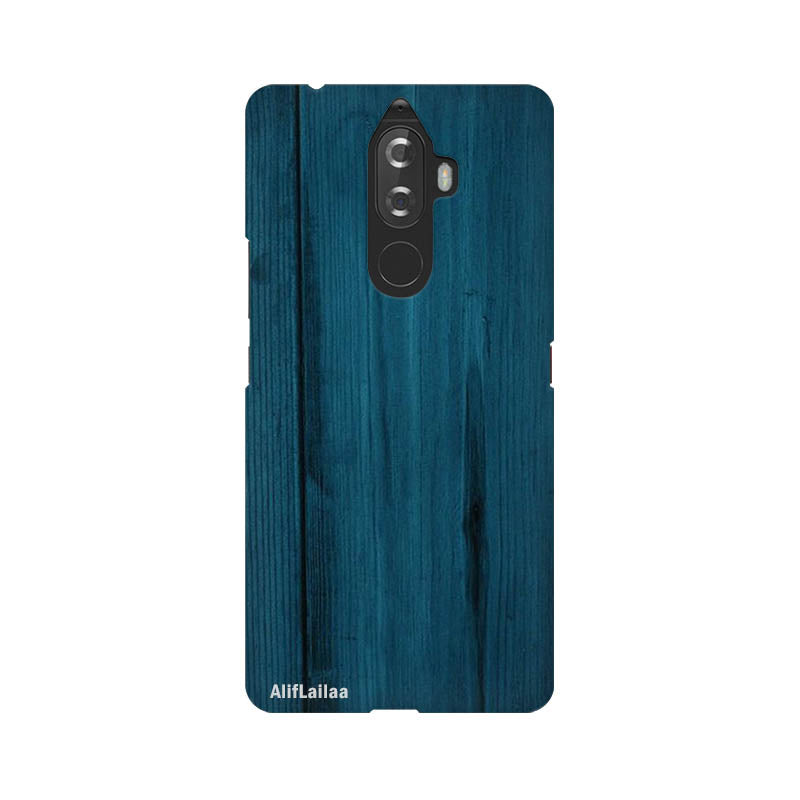 Wooden Texture,Lenovo K8 Note,Apple Phone Cases