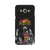 Love For Fifa Samsung A8 Sublime Case Nx462