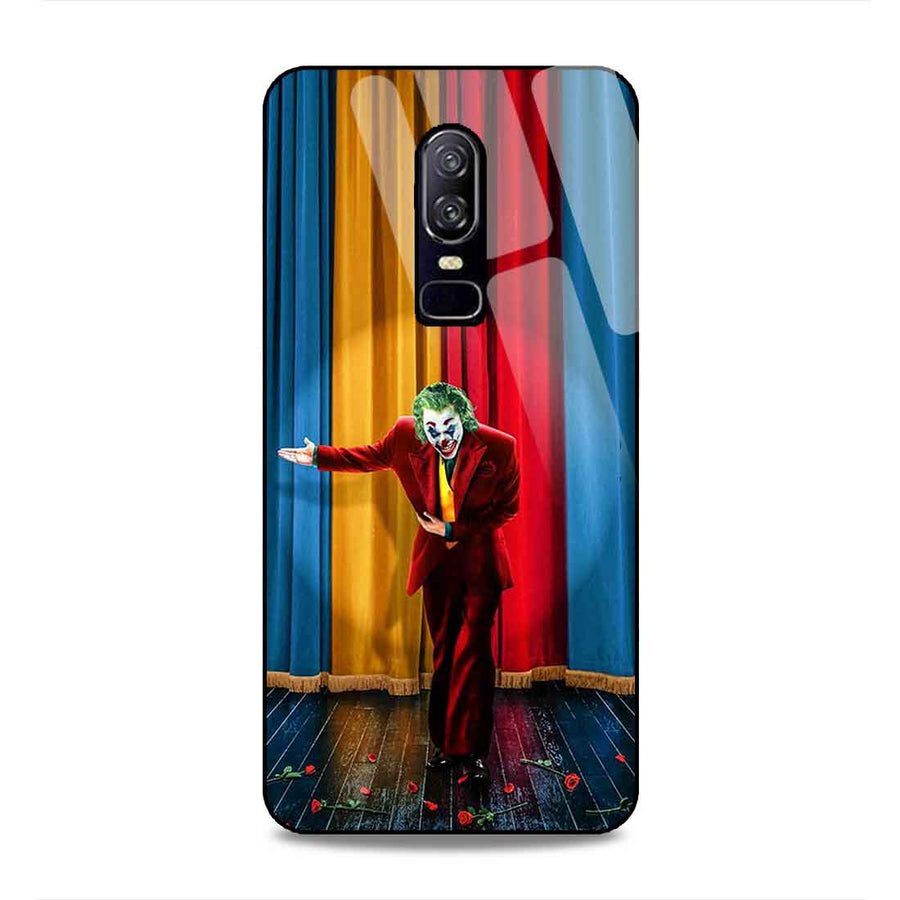 Glass Phone Cases,Oneplus Glass Phone Cases,Oneplus 6 Glass Case
