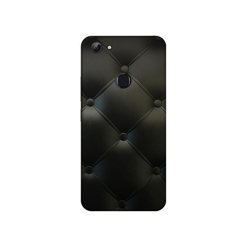 Texture Vivo Y83 Mobile Cover nx 565