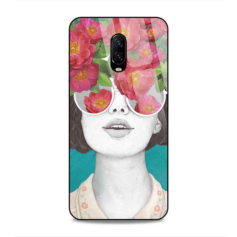 Glass Phone Cases,Oneplus Glass Phone Cases,Oneplus 7 Glass Case
