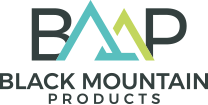 Black-Mountain-Products