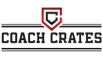 Coach Crates Logo