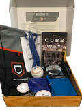December's Coaching Crate - Coach Crates