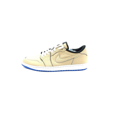 Jordan 1 Low SB Lance Mountain Desert Ore
