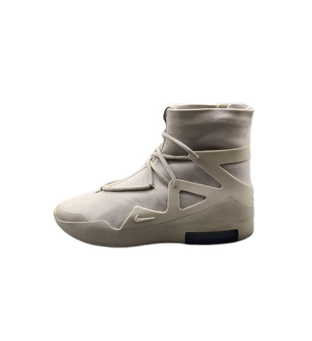 Nike Air Fear of God 1 Light Bone (Friends and Family)