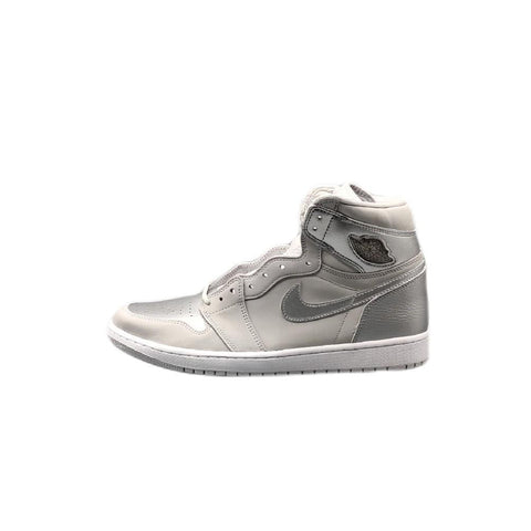 Jordan 1 Retro High CO Japan