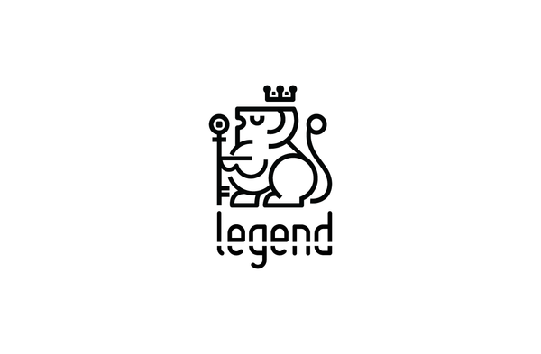 Legend Digital Gift Card
