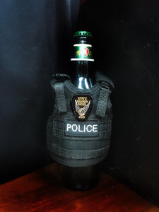 Tactical Beverage Insulator