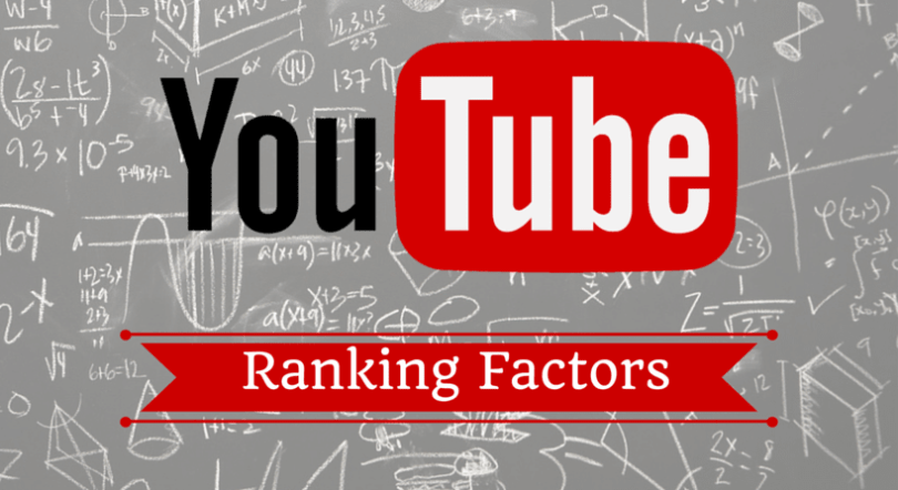 How To Skyrocket YouTube Video Rankings