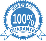 socialmedialikes.co-money-back-guarantee