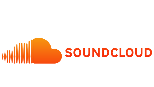 Buy SoundCloud Views Followers Downloads