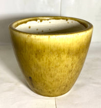 "Load image into Gallery viewer, Round Ceramic 3"" Pot"
