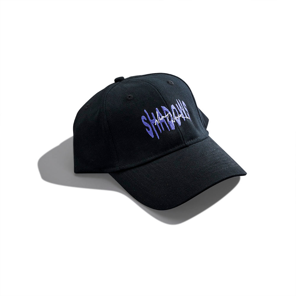 Shadows Dad Hat